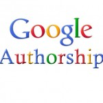 Adding Google Authorship To Your Food Blog And Why Google Authorship Is Important