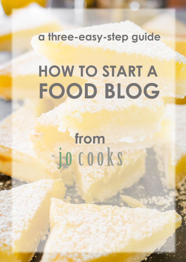 how-to-start-a-food-blog2